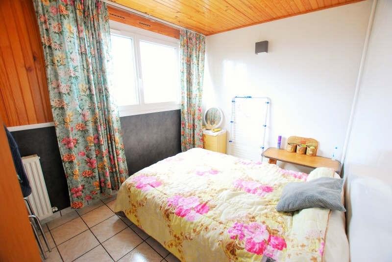 Vente appartement Bezons 196000€ - Photo 4