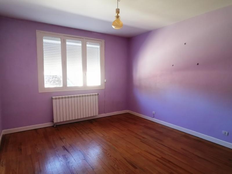 Sale house / villa Castres 150000€ - Picture 9