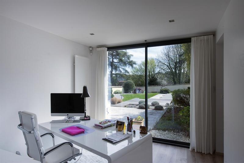 Vente de prestige maison / villa Collonges-au-mont-d'or 1690000€ - Photo 6