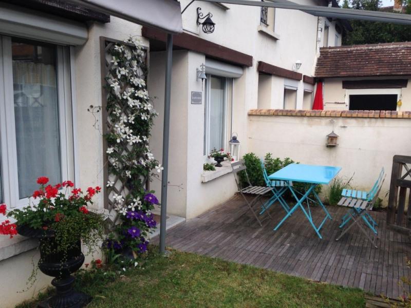 Location maison / villa Melun 850€ +CH - Photo 5