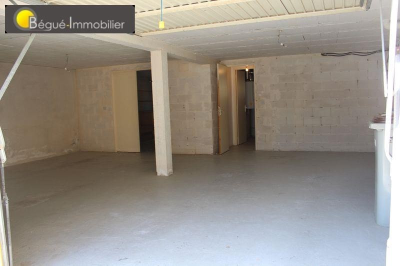 Vente maison / villa Pibrac 538000€ - Photo 5