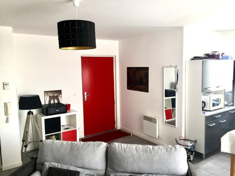 Appartement Blagnac 2 pièce(s) 46.73 m2