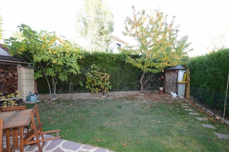 Vente maison / villa Bois d arcy 425000€ - Photo 2