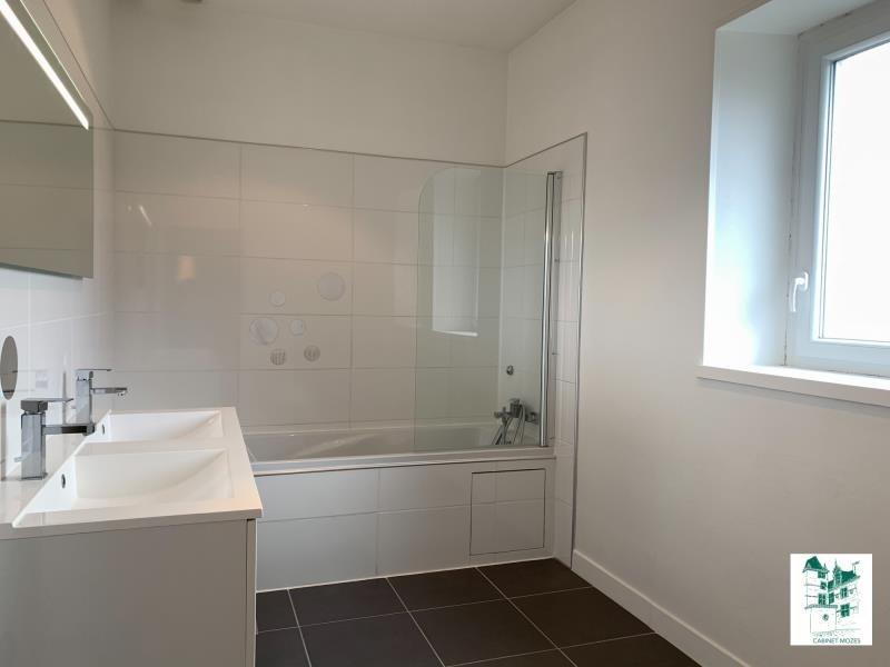 Sale house / villa Caen 453650€ - Picture 6