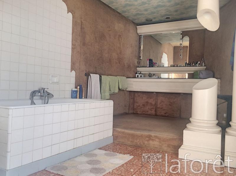 Vente appartement Menton 690000€ - Photo 9