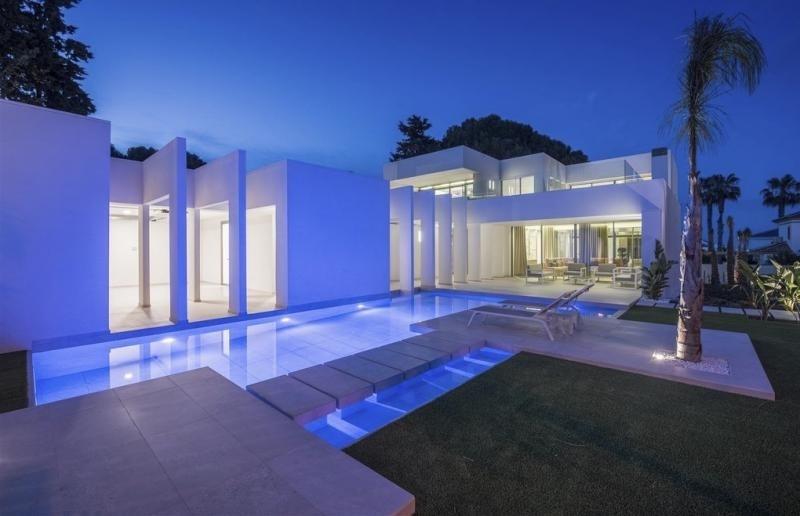Venta de prestigio  casa Orihuela 1590000€ - Fotografía 18