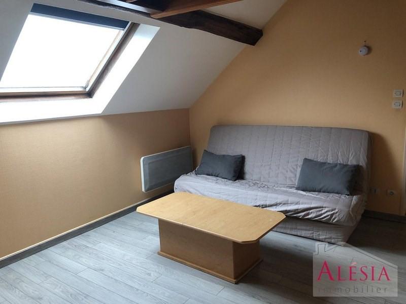 Rental apartment Châlons-en-champagne 390€ CC - Picture 4
