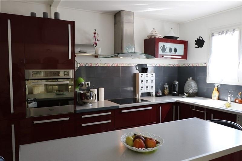 Sale house / villa Montelimar sud 348000€ - Picture 5