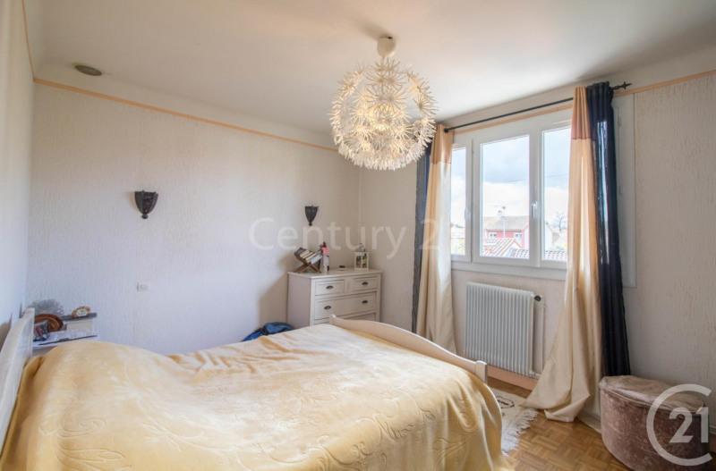 Sale house / villa Colomiers 265000€ - Picture 7