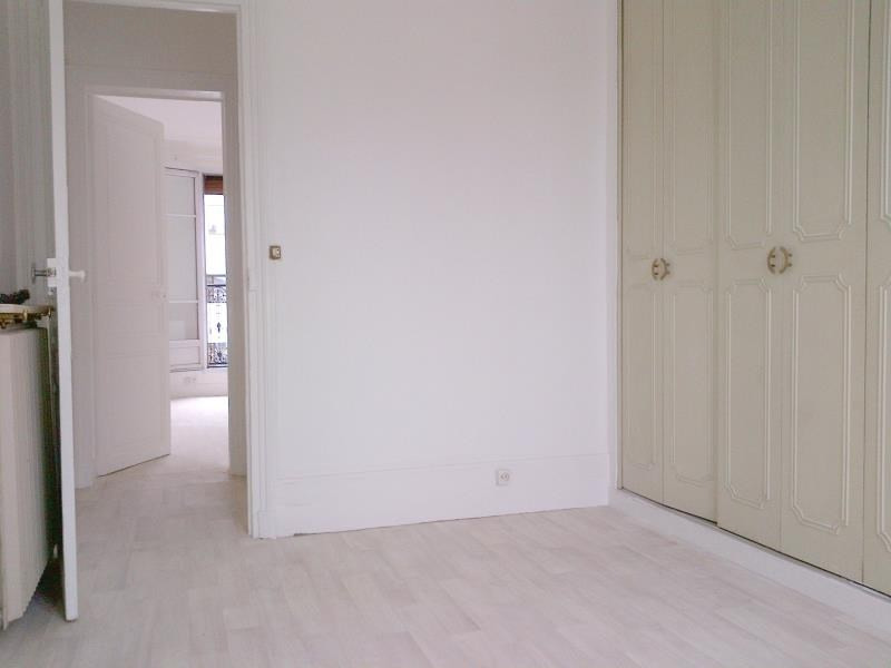 Vente appartement Paris 12ème 435 000€ - Photo 4