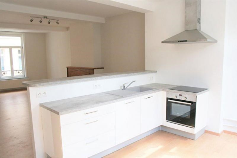 Sale apartment St omer 151960€ - Picture 1