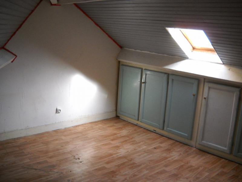 Sale house / villa Falaise 35500€ - Picture 6