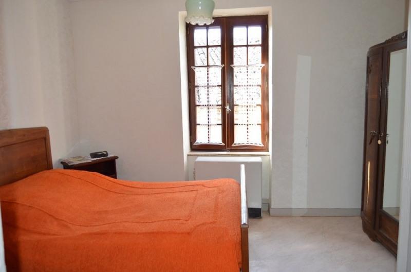 Vente maison / villa Andance 140000€ - Photo 5