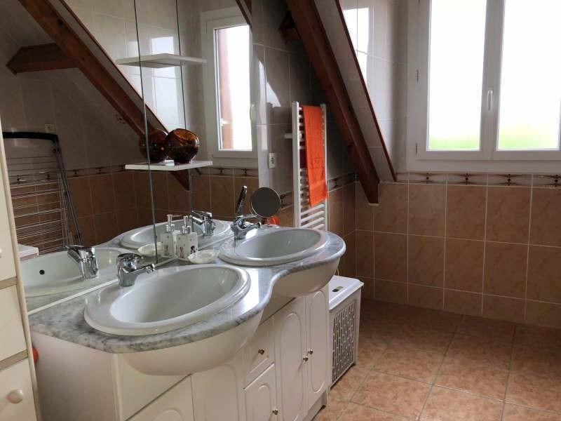 Sale house / villa Sartrouville 538200€ - Picture 6