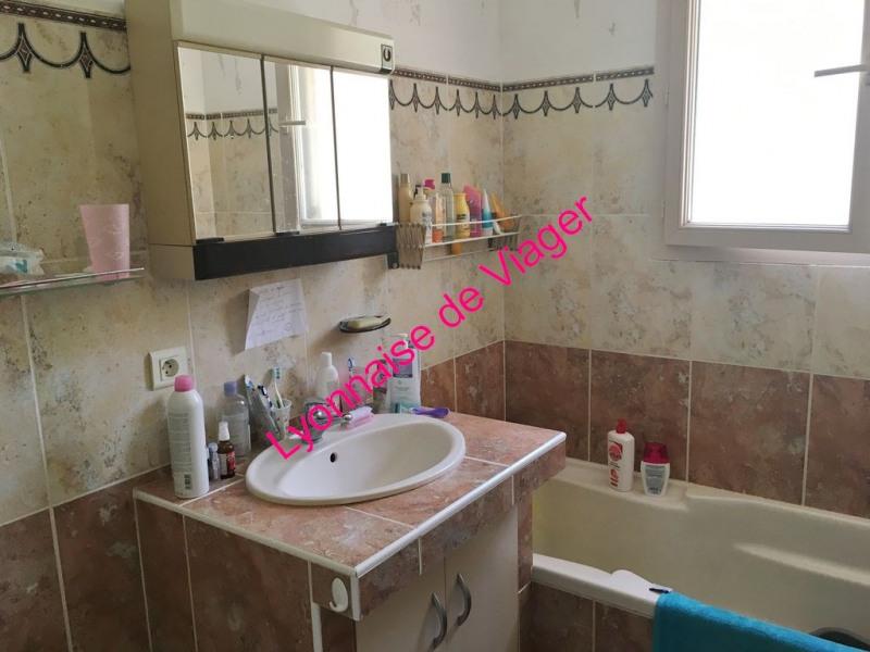 Viager maison / villa Villefranche-sur-saône 93000€ - Photo 9