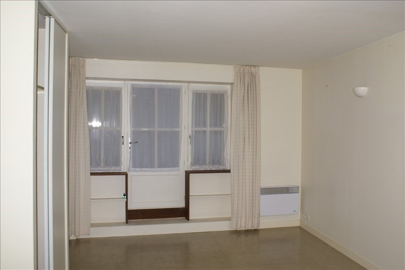 Vente appartement Quimperle 71 950€ - Photo 1