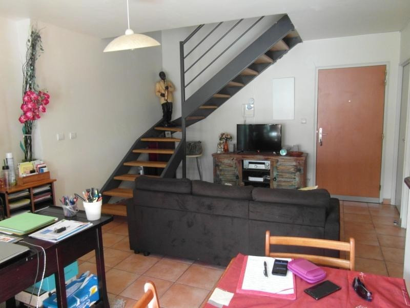 Vente appartement St denis 233 000€ - Photo 3