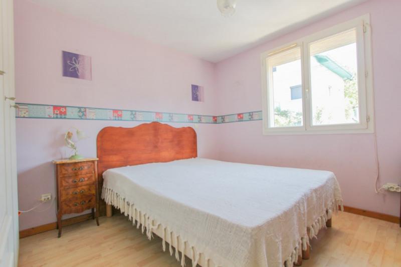 Vente maison / villa Viviers du lac 293000€ - Photo 6