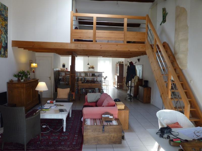 Sale apartment Cognac 123000€ - Picture 6