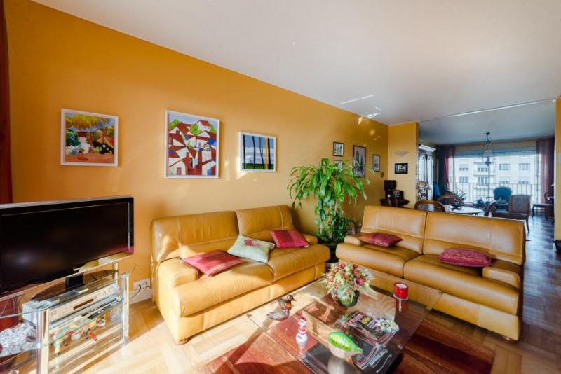 Vente appartement Limoges 349500€ - Photo 2