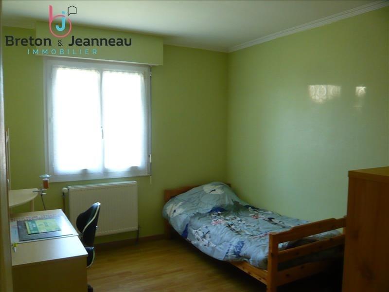 Vente maison / villa Bonchamp les laval 173680€ - Photo 6