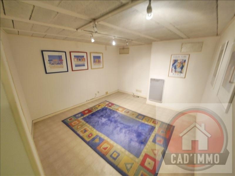 Location boutique Bergerac 750€ HT/HC - Photo 4
