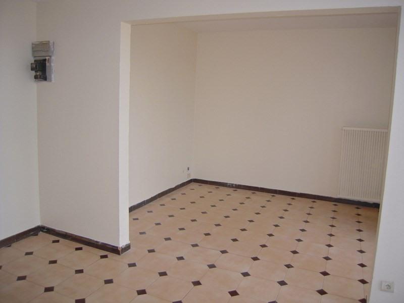Location appartement Vaulx en velin 713€ CC - Photo 4