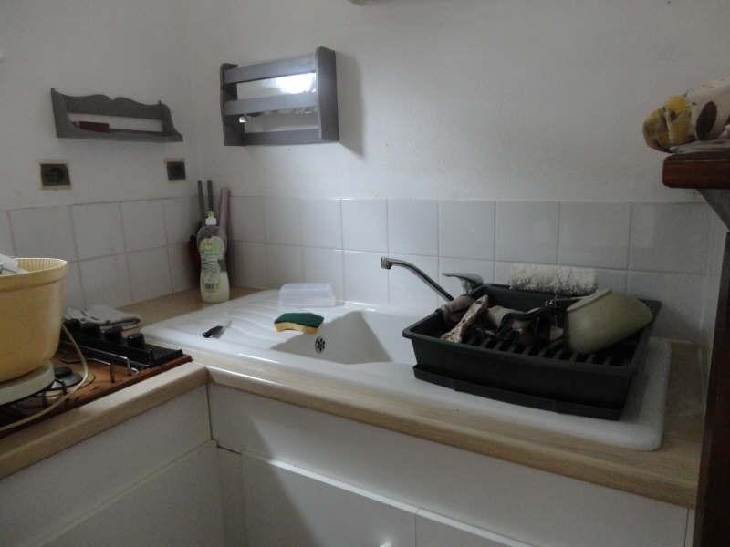 Location appartement Etoutteville 285€ CC - Photo 2
