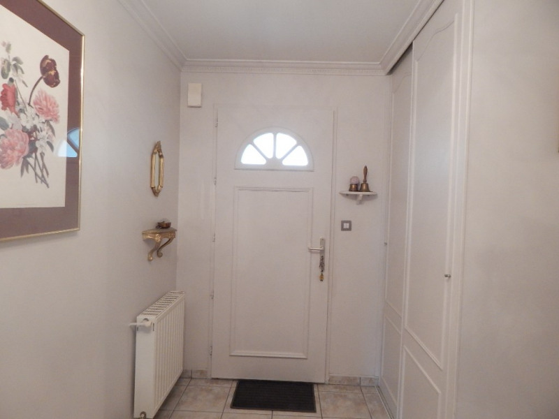 Vente maison / villa Semussac 297 000€ - Photo 14