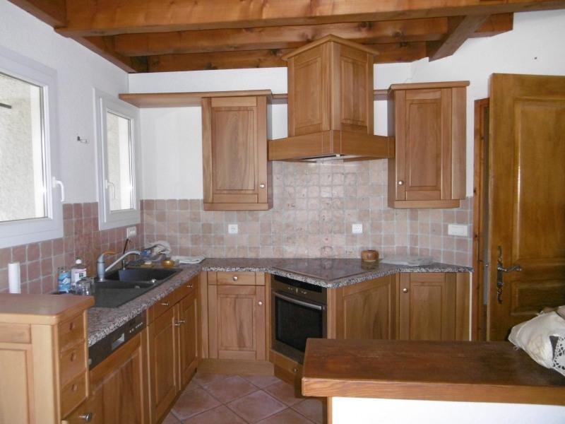 Sale house / villa Le chambon sur lignon 264550€ - Picture 5