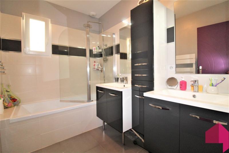 Sale house / villa Quint fonsegrives 365000€ - Picture 12