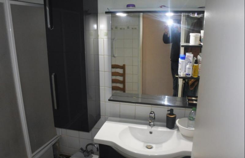 Sale apartment Montigny les cormeilles 183750€ - Picture 7