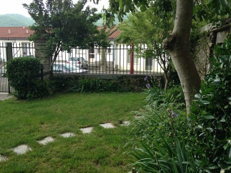 Vente de prestige maison / villa Secteur de st amans soult 380000€ - Photo 10