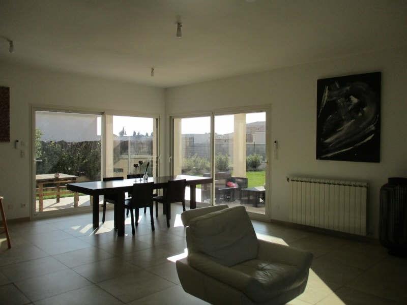 Verhuren  huis Manduel 1400€ CC - Foto 6
