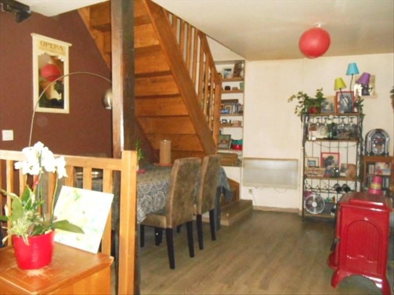 Sale house / villa La ferte sous jouarre 160000€ - Picture 3