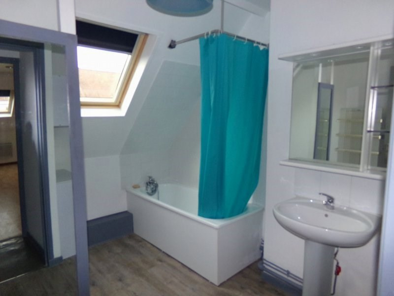Vente appartement St omer 73000€ - Photo 3