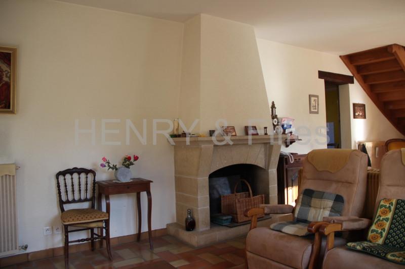Vente maison / villa Gimont 226000€ - Photo 2