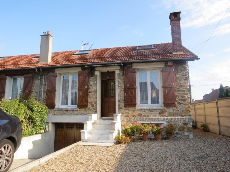 Vente maison / villa Ermont 336000€ - Photo 11