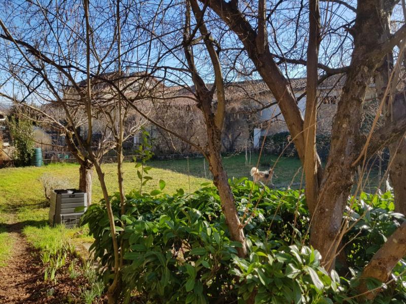 Verkoop  huis L'isle-d'abeau 349000€ - Foto 3