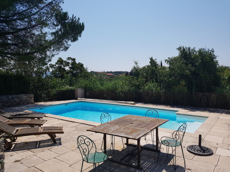 Deluxe sale house / villa Charnay 2 300 000€ - Picture 18
