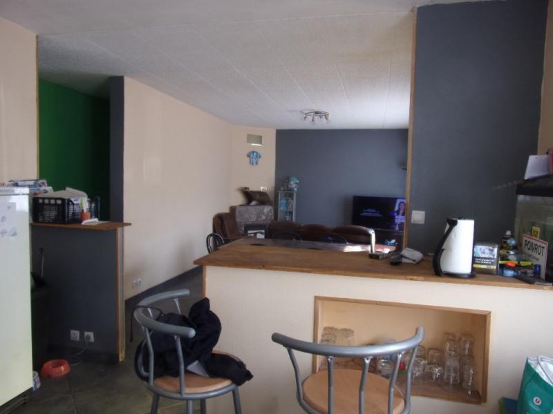 Vente maison / villa Bais 99510€ - Photo 3