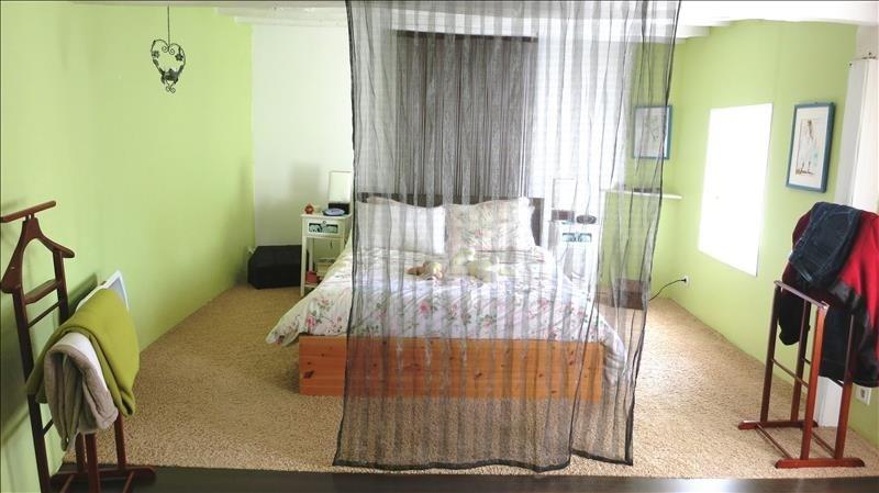 Sale house / villa Maisoncelles en brie 216000€ - Picture 5