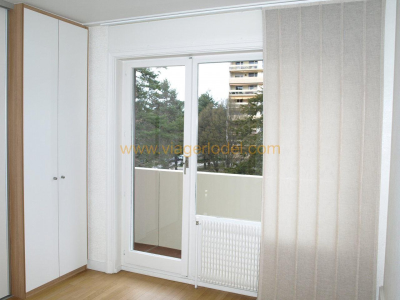 Viager appartement Écully 341 820€ - Photo 10