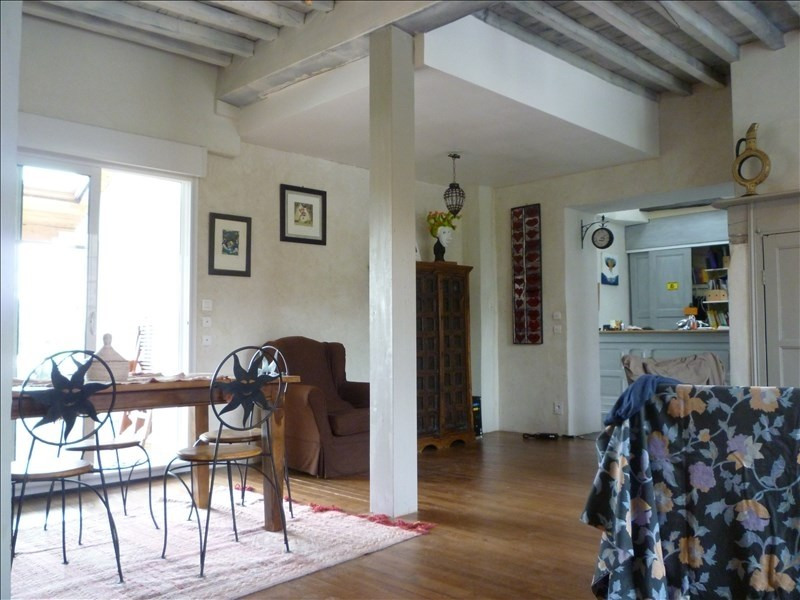 Vente maison / villa Bordes 498000€ - Photo 3
