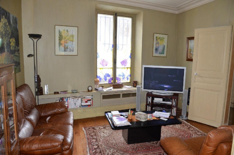 Sale house / villa Bois le roi 720 000€ - Picture 8