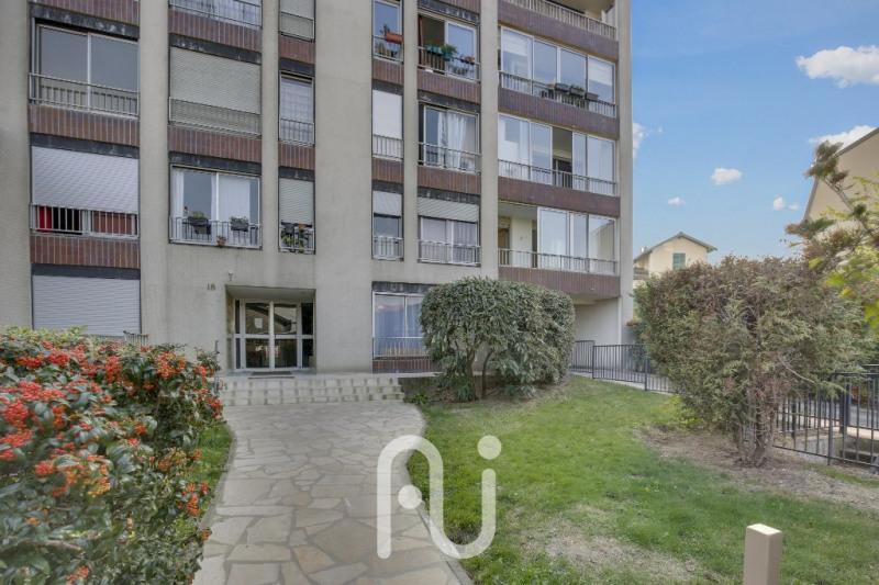 Venta  apartamento La garenne colombes 310300€ - Fotografía 8