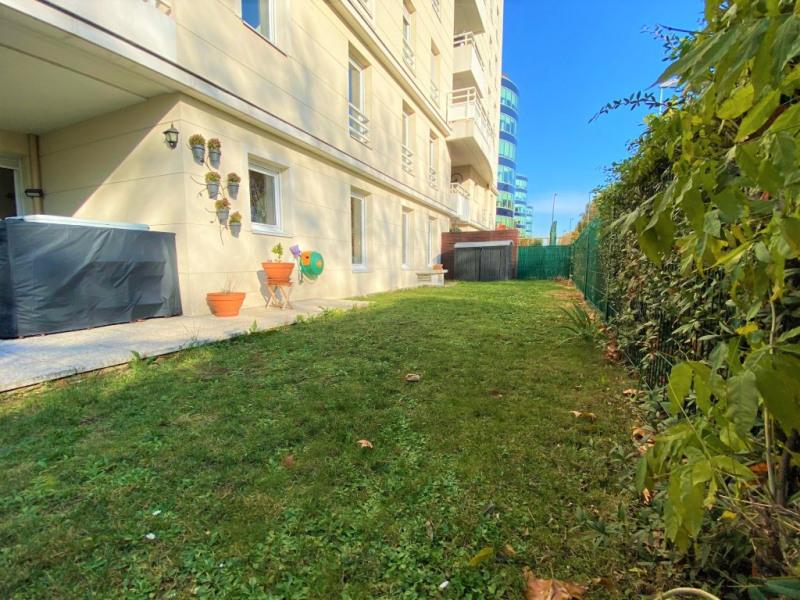 Appartement Bezons 4 pièce(s) 78.3 m2