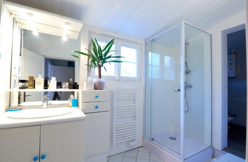 Vente maison / villa Magny en vexin 346500€ - Photo 9
