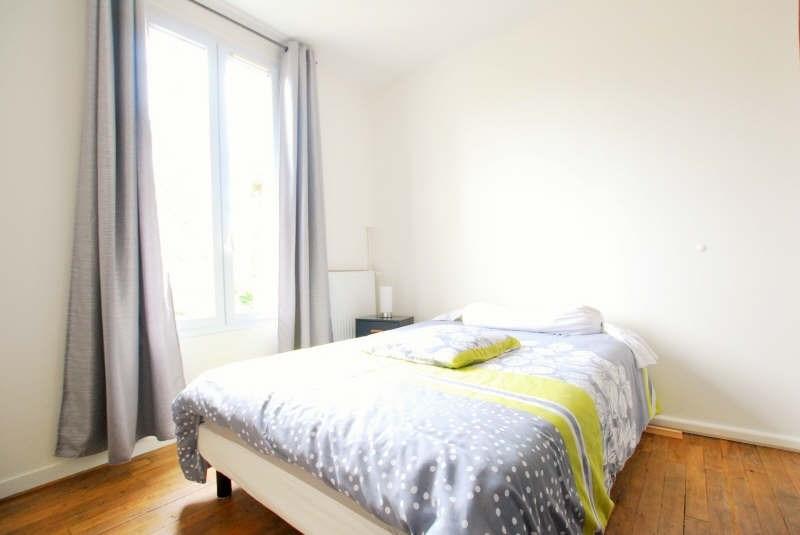 Sale house / villa Bezons 449000€ - Picture 7