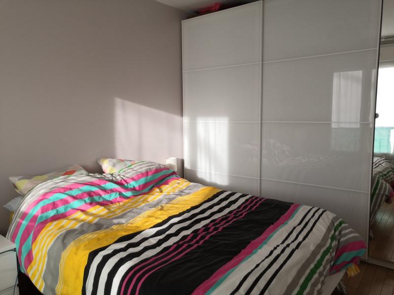 Rental apartment Sartrouville 1550€ CC - Picture 6